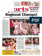Charlevoix County News - Section B - March 20, 2014