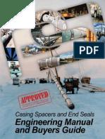 GPT End Seals Engineering Manual