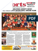 Charlevoix County News - Section B - April 03, 2014