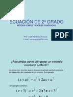 Ec_2_Met_compl_cuadrado.pps