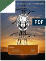 INFORME LAB6 2014-I.docx