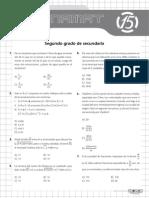 F_2S.pdf