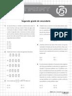 16-2SEC.pdf