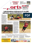 Charlevoix County News - Section B - May 01, 2014