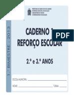 APOSTILA_REFORÇO_caderno1