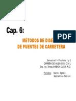 Cap+6-1-Metodos+Diseno-12