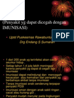IMUNISASI.ppt.pptx