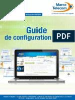 Guide de Configuration Client Nouvelle Messagerie SMTP 14112013