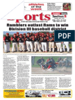 Charlevoix County News - Section B - June 05, 2014