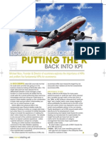 KPI Article