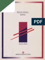 14703.pdf