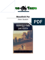 [Jane Austen]_mansfield Park
