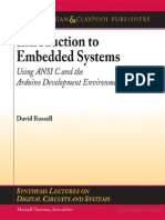 [David Russell] Introduction to Embedded Systems (Bookos.org)