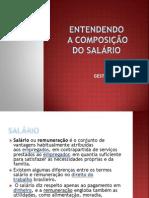 composiodosalrio-140106065658-phpapp01