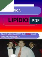 72281_20121027093951