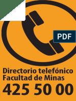 directoriofacultaddeminas (1)