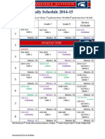 master_time_schedule__2014-15__6-14-14