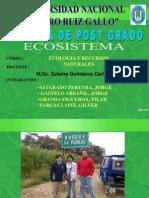 Bosque Poma Ciclo Anterior MAG