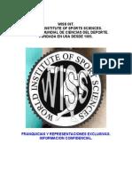 Wiss Int Franquicias  Informacion General Franquicias Para Tu Ciudad o Pais.inf Confidential