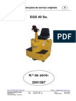 BA_2001387_P.pdf