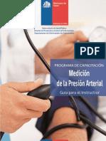 Anexos Programa de Capacitación Medición PA (1)