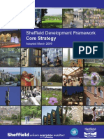 Core Strategy - Adopted (Web Version)
