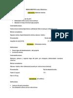 MEDICAMENTOS Centro Obstetrico.docx