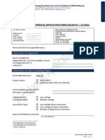 (Manual Form) Application Solar More 12kw (3)