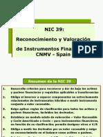 NIC 39 Para IIMV on 16 Jun08 v2bis