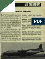 1970 - 1489