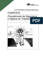 caldeirariaprocedimentodeseguranaehigienedotrabalho-101220112726-phpapp02