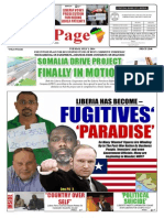 Tuesday, July 01, 2014 Edition
