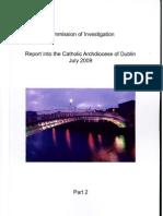 Dublin Abuse Report Part 2