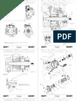 P2-145 Parts Design12
