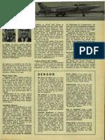 1970 - 0913
