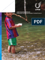 2013 CSR Report NEW Small 6