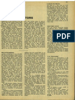 1970 - 0625