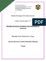 DESARROLLO DE PORTAFOLIOS (VAL KLENNOWSKI).docx