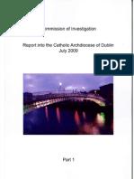 Dublin Abuse Report Part 1