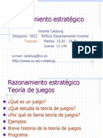 3 Optimizacion Para Ingenieros - Programacion Lineal