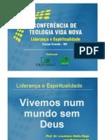 02 - UmMundoSemDeus