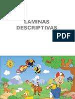 LAMINAS DESCRIPTIVAS