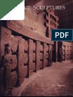 Sharma Bharhut Sculptures