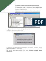 Doc2-Medios Magneticos en Siigo 2005
