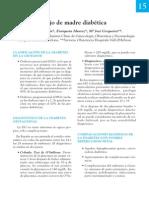 hijodemadrediabeticaaep-120926223528-phpapp02.pdf