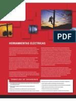 26-HERRAMIENTAS-ELECTRICAS