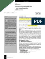 AeroMotor Molino RFDI