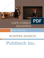 Thumb Brief Ejecutivo Nescafy Molienda