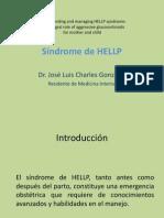 Sindromedehellp 110920105527 Phpapp01 (1)
