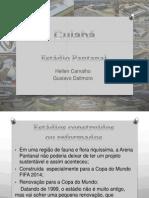 cuiba (4) (1)